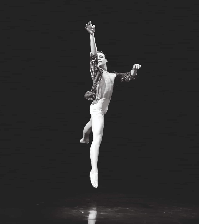 https://www.millharbour.co.uk/wp-content/uploads/2020/08/MH-Eastern-Promise-Ballet.jpg
