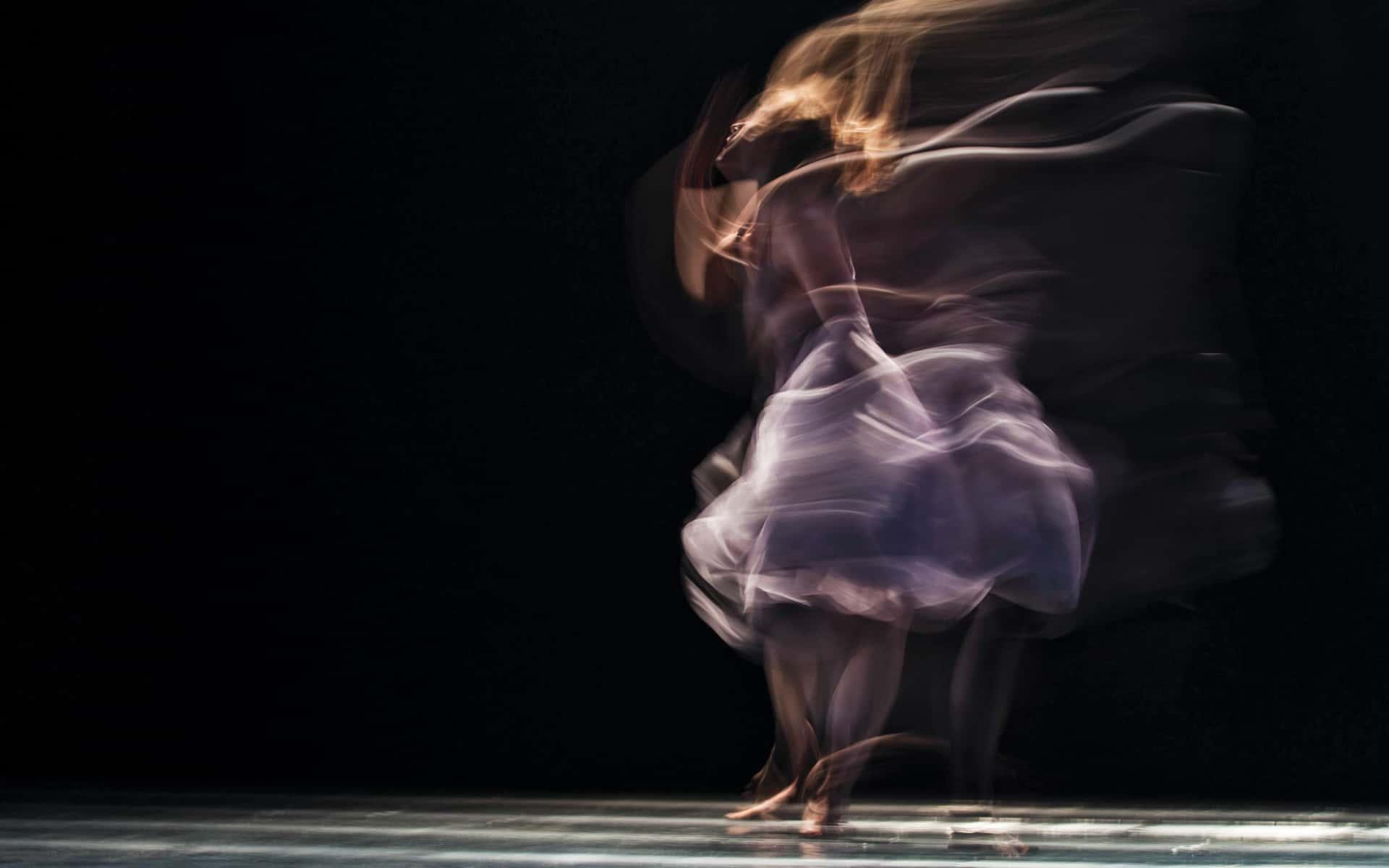 https://www.millharbour.co.uk/wp-content/uploads/2020/08/MH-Eastern-Promise-Dancer.jpg