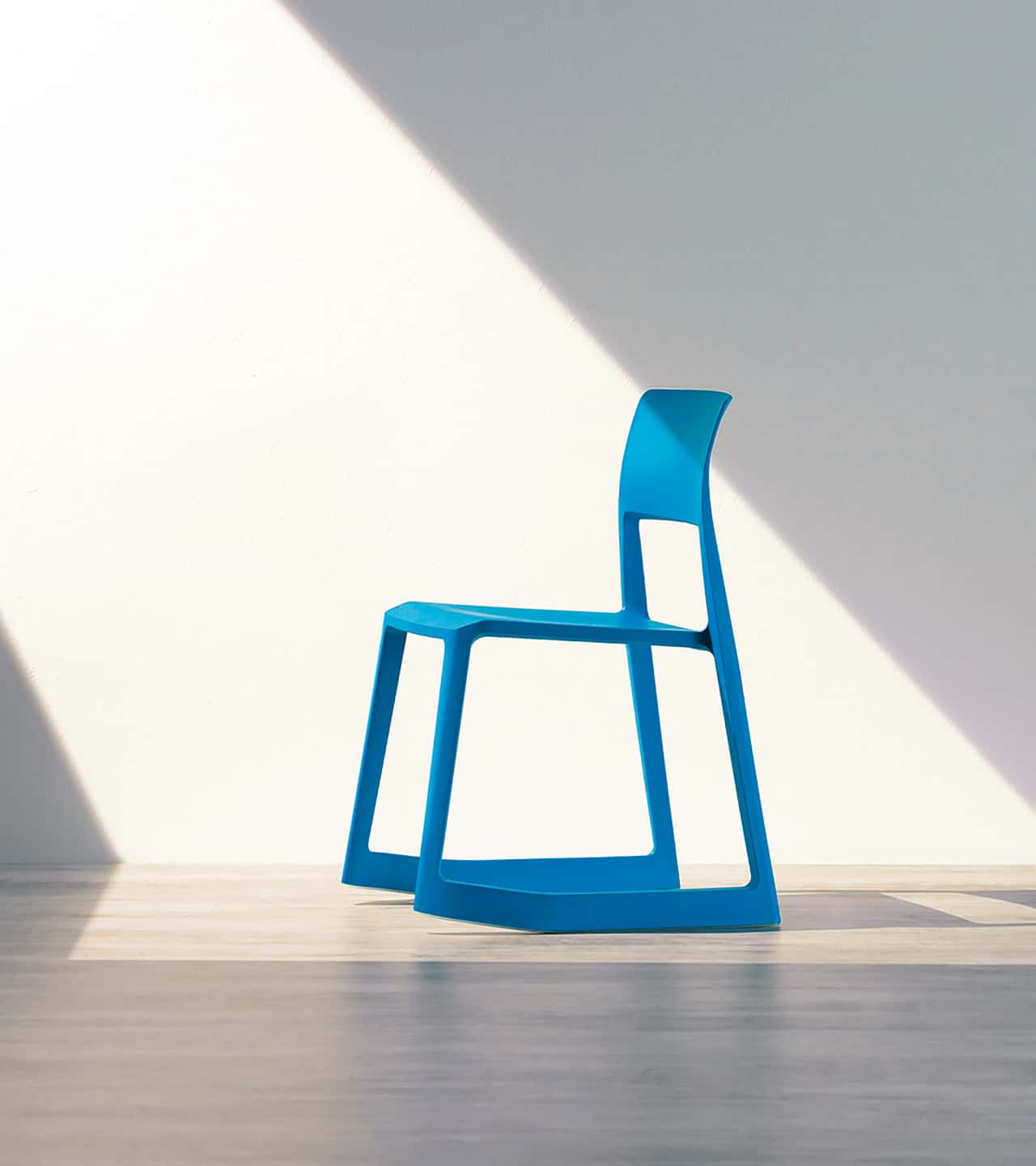 https://www.millharbour.co.uk/wp-content/uploads/2020/08/Mill-Harbour-Barber-Osgerby-Blue-Chair.jpg