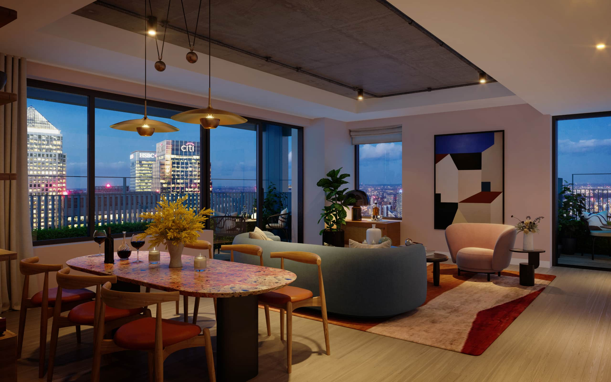 https://www.millharbour.co.uk/wp-content/uploads/2020/08/mill-harbour-apartment-three-bed-MOB-2560px.jpg